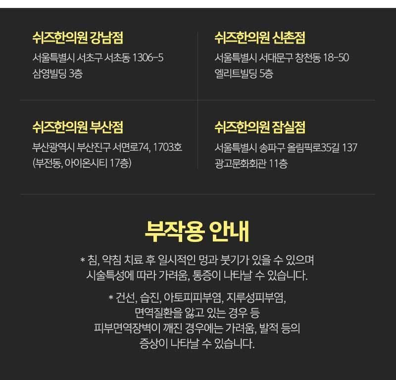 D event info fcc90e6e6a7099831d