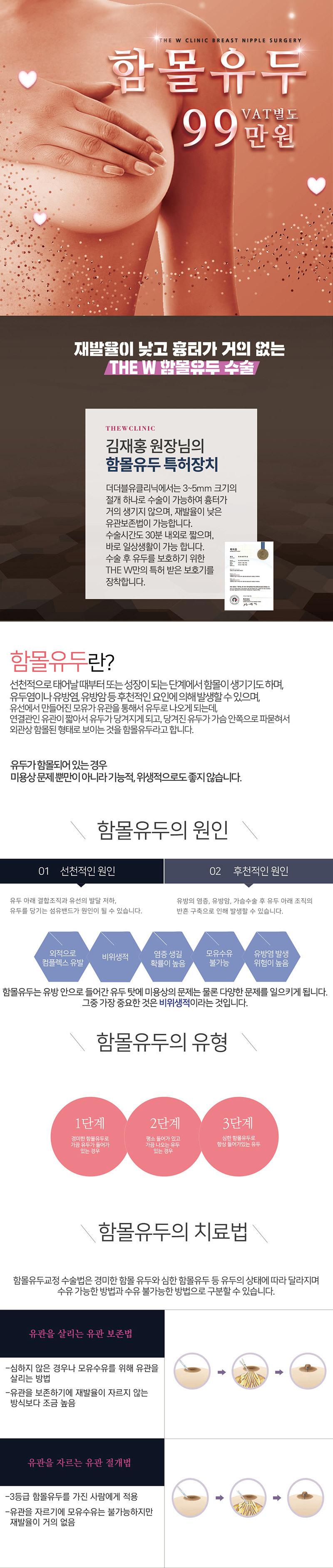 D event info 88ee81c5d60260a160