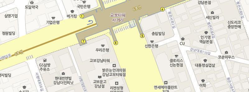 D event info b1eafe9e5201486882