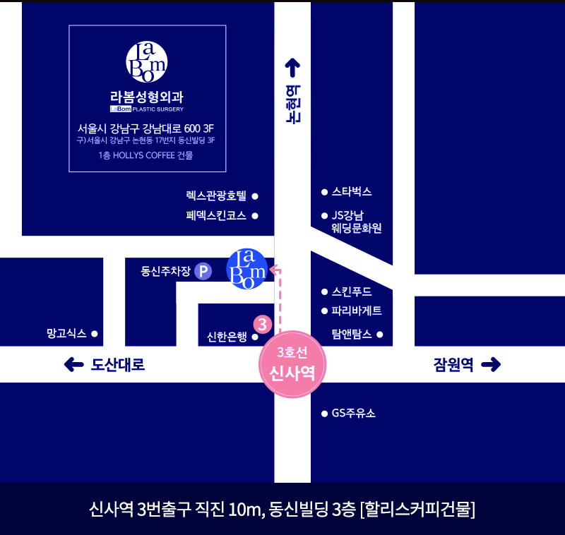 D event info f884d5634a13fae3f2