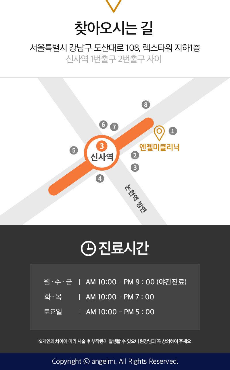D event info a3317d7f9cc1d0c01a