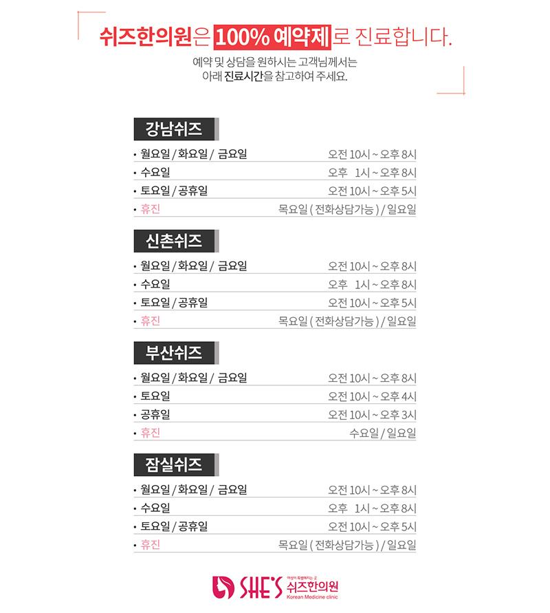 D event info f4f1205018fe8c7164