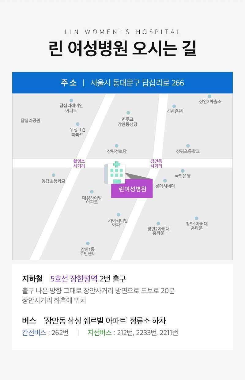 D event info 46753ed62ca0d0b9cc