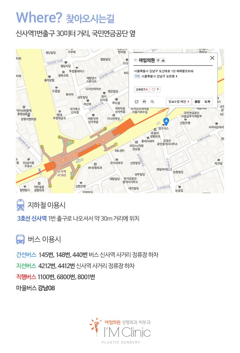 D event info 48f53c0689559c5104