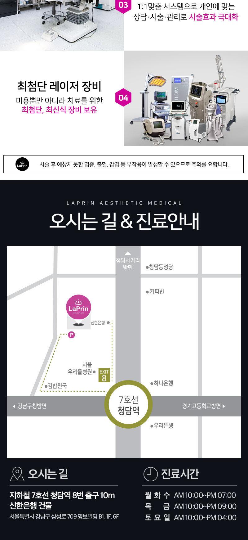 D event info 9b9aa8ef74e33726b5