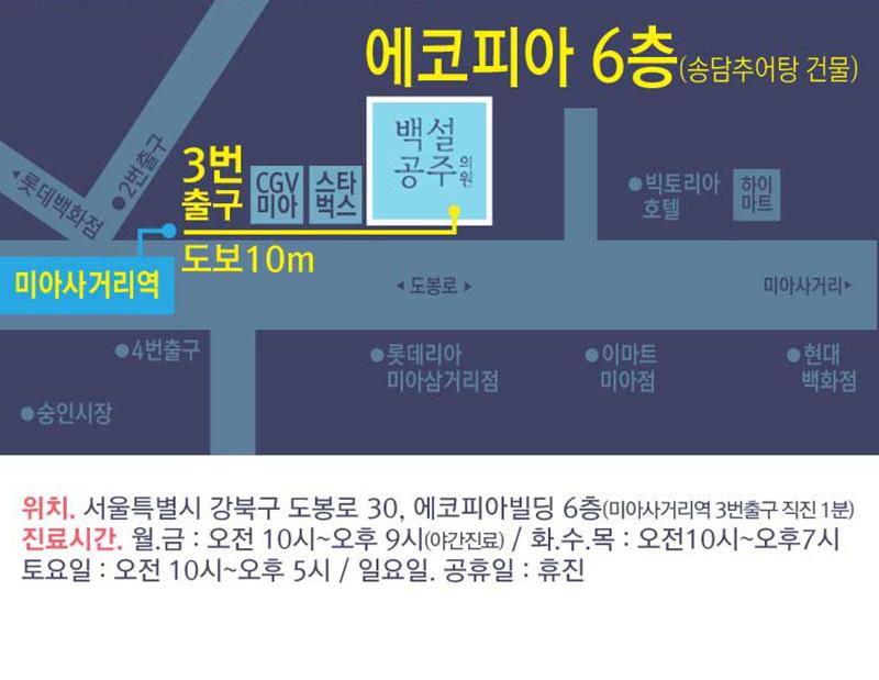 D event info 26c66db70a8bfcdfba