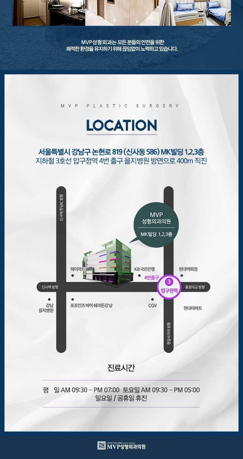 D event info 799e39fe0a897df04e