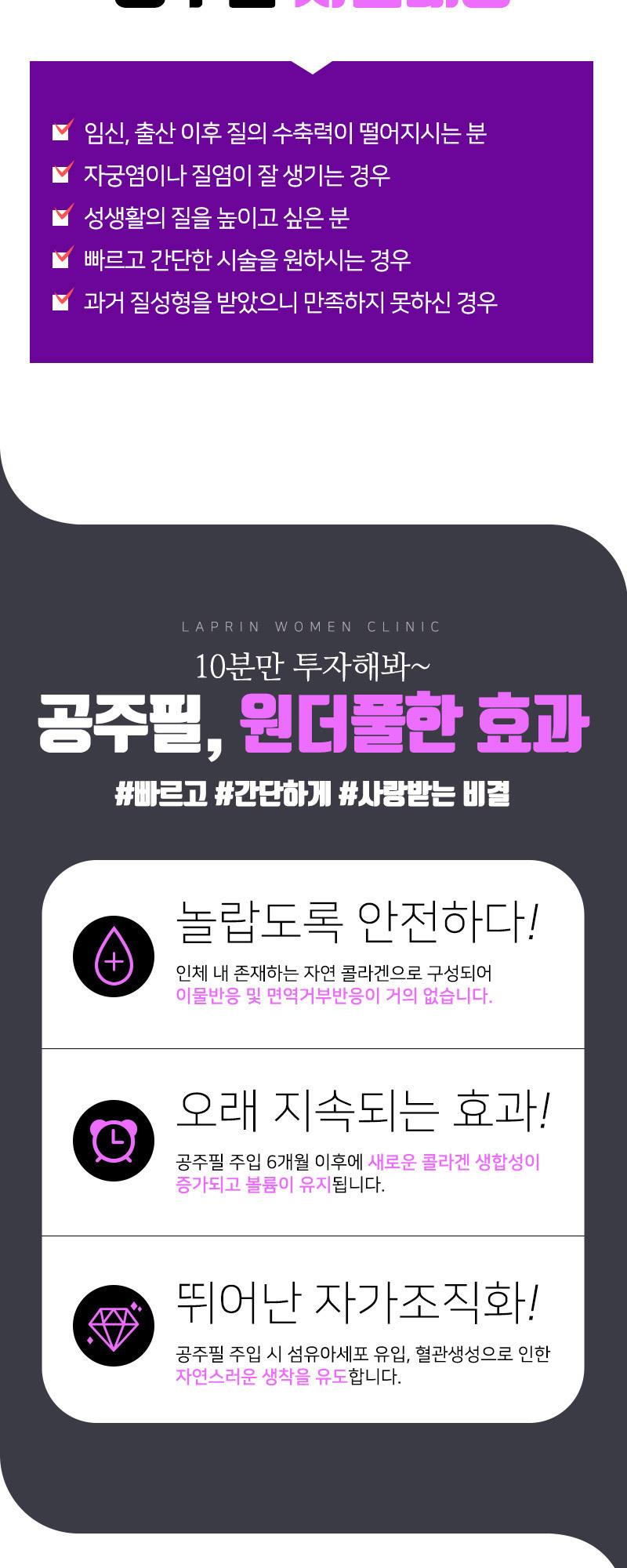 D event info f161892ea7df687b57