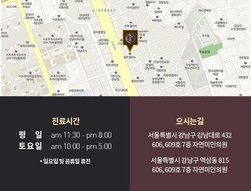 D event info 463b6c316479ba0b6b