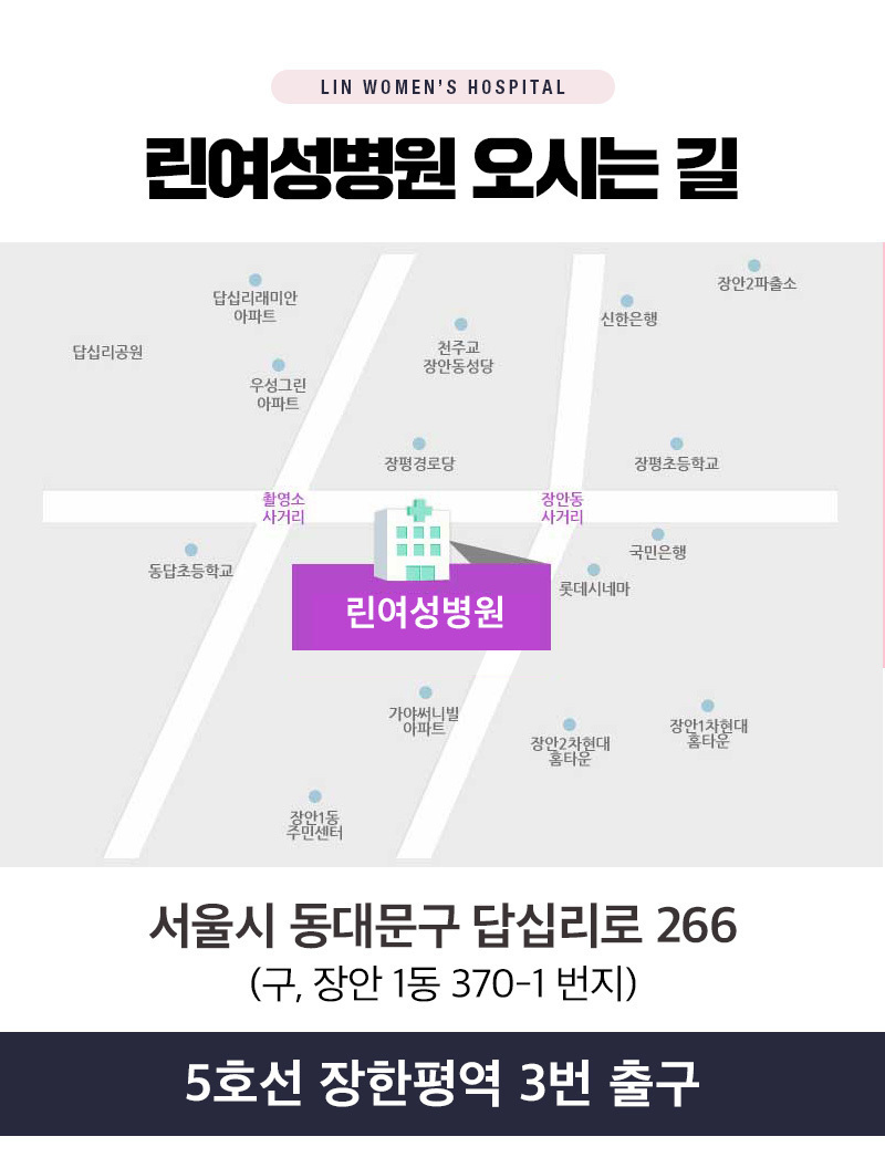 D event info 7235c9aa8a7c57aaaa