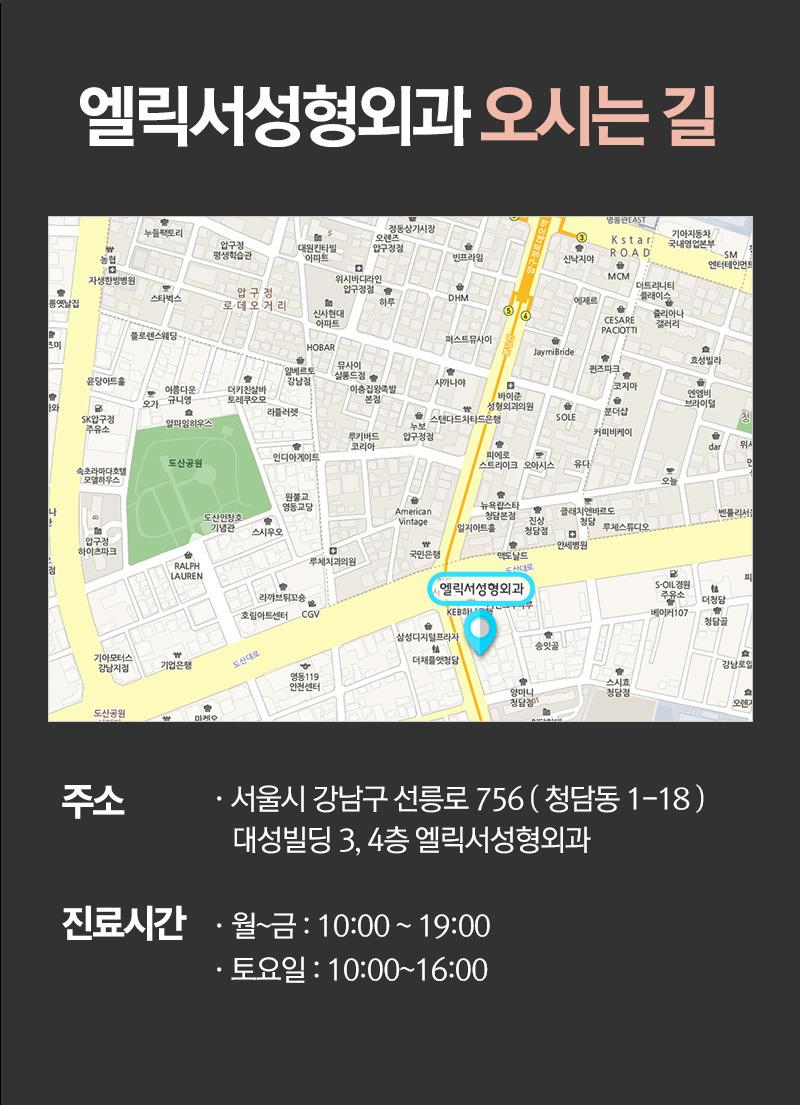 D event info 4a018a9453500d5f3f