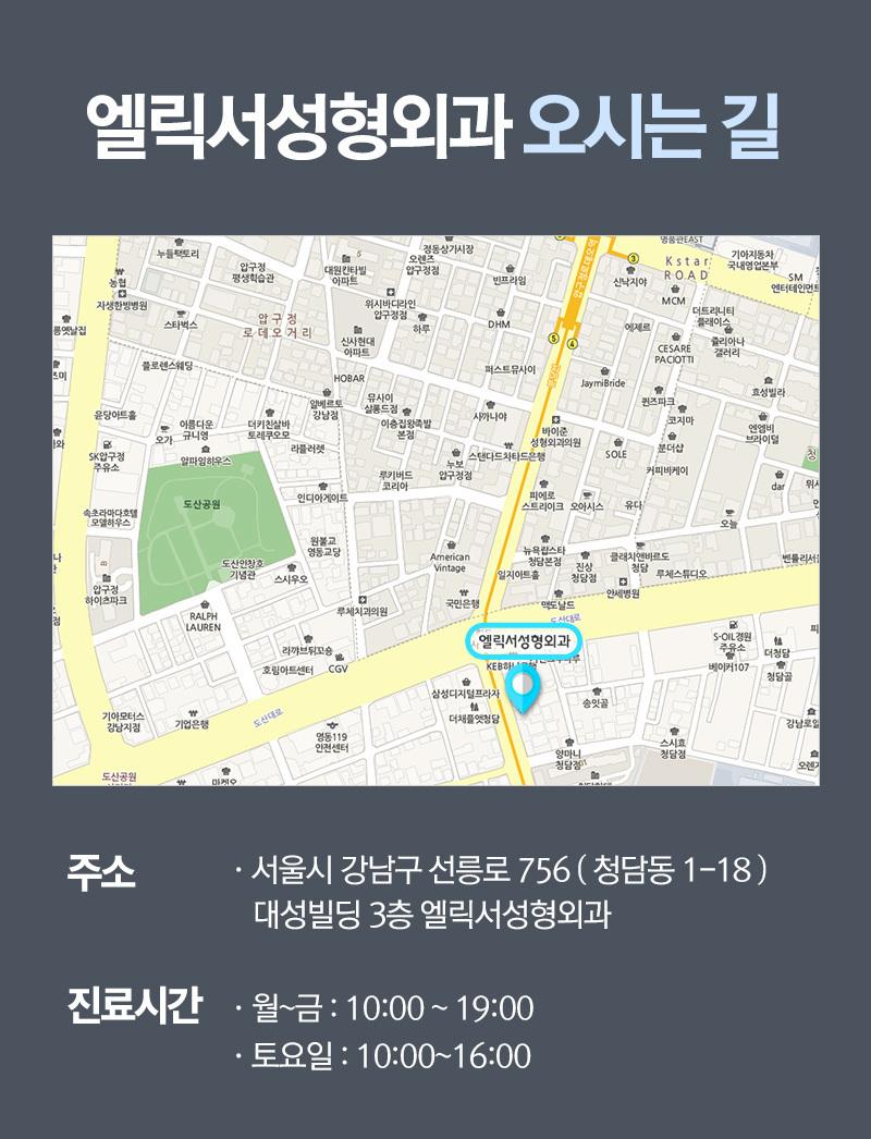 D event info 44d36b9f4e2d879ae2