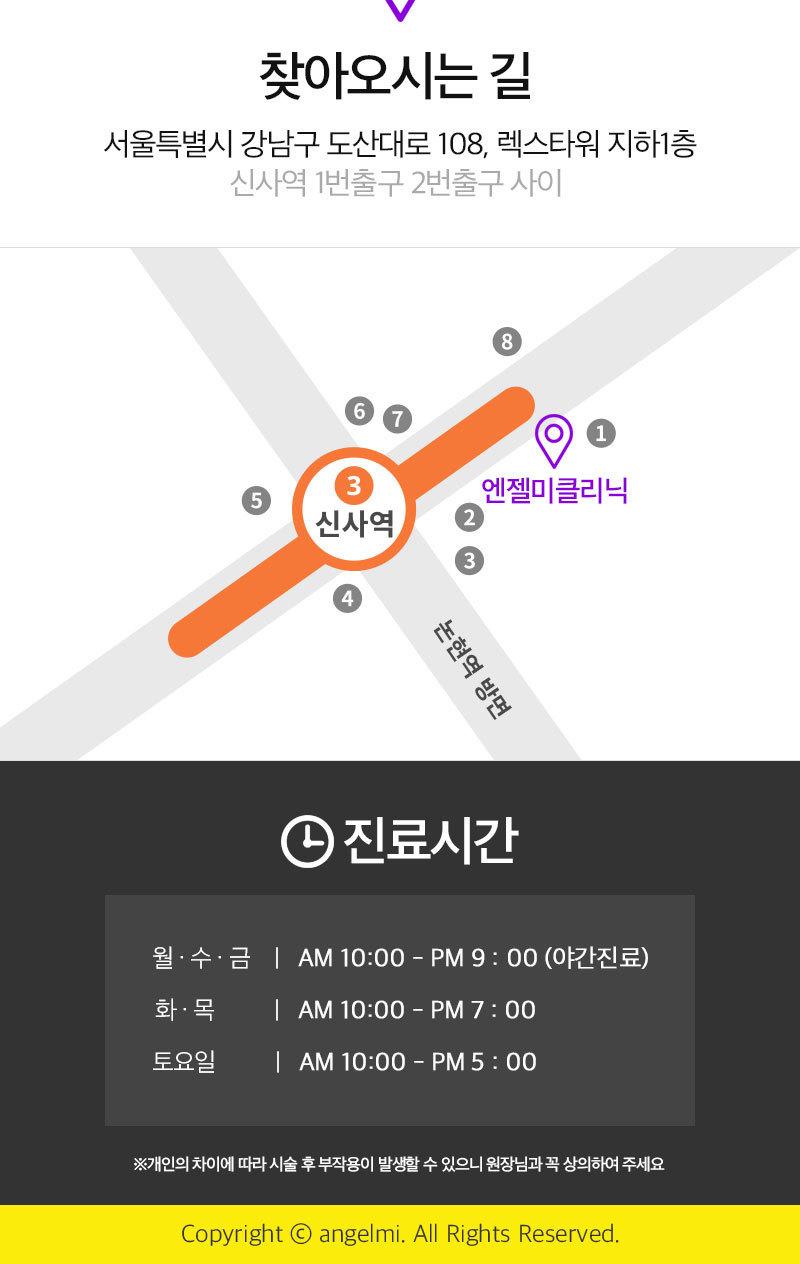 D event info e832046f1f41c9f1f7