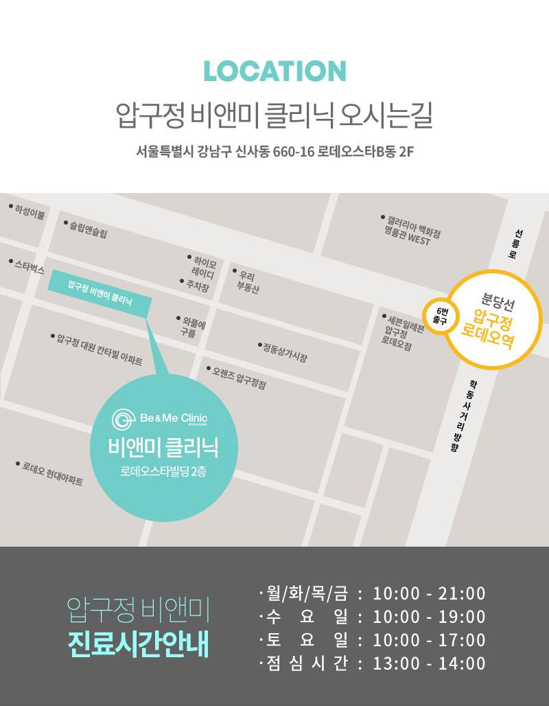D event info 022e78bd59a830605c