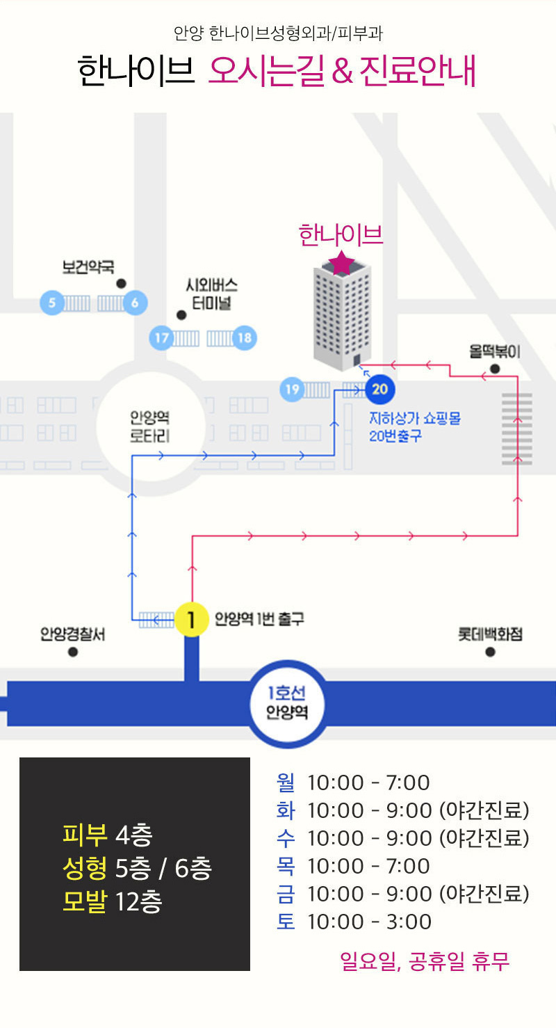 D event info 454cb2ed5c95f560d7