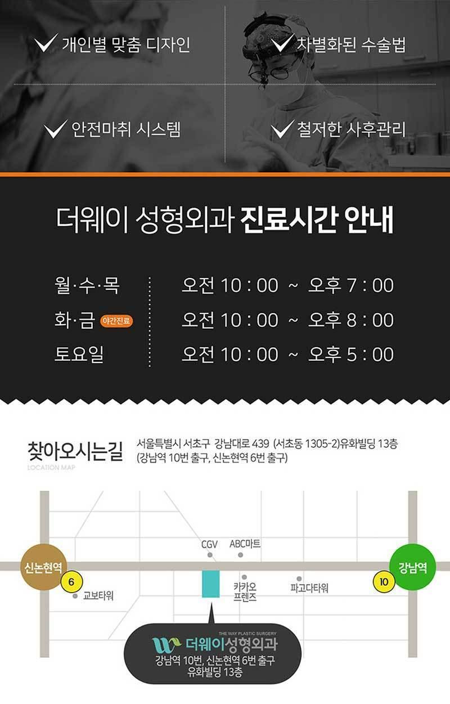 D event info 6e3804c9c102db6f9b