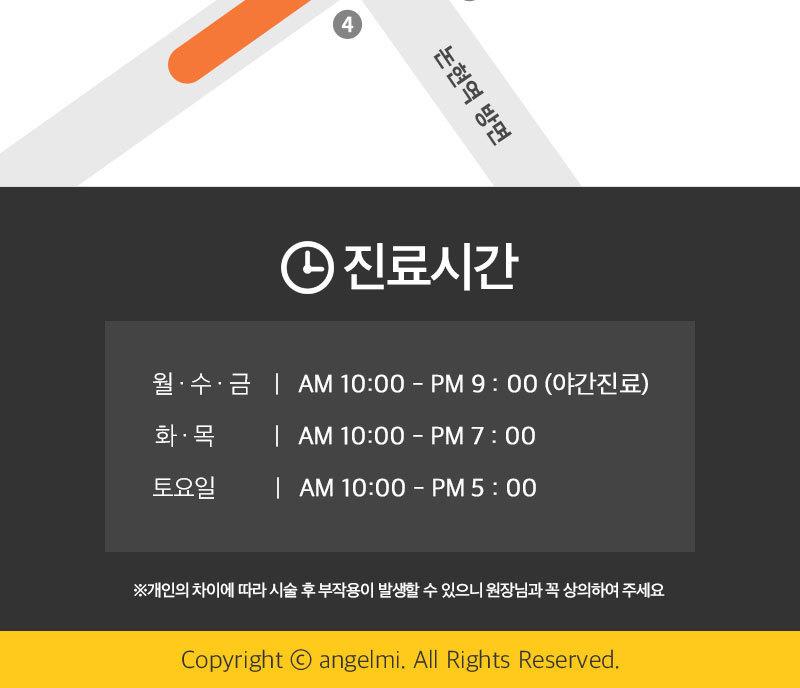 D event info 35eca6cdf29e1b230f