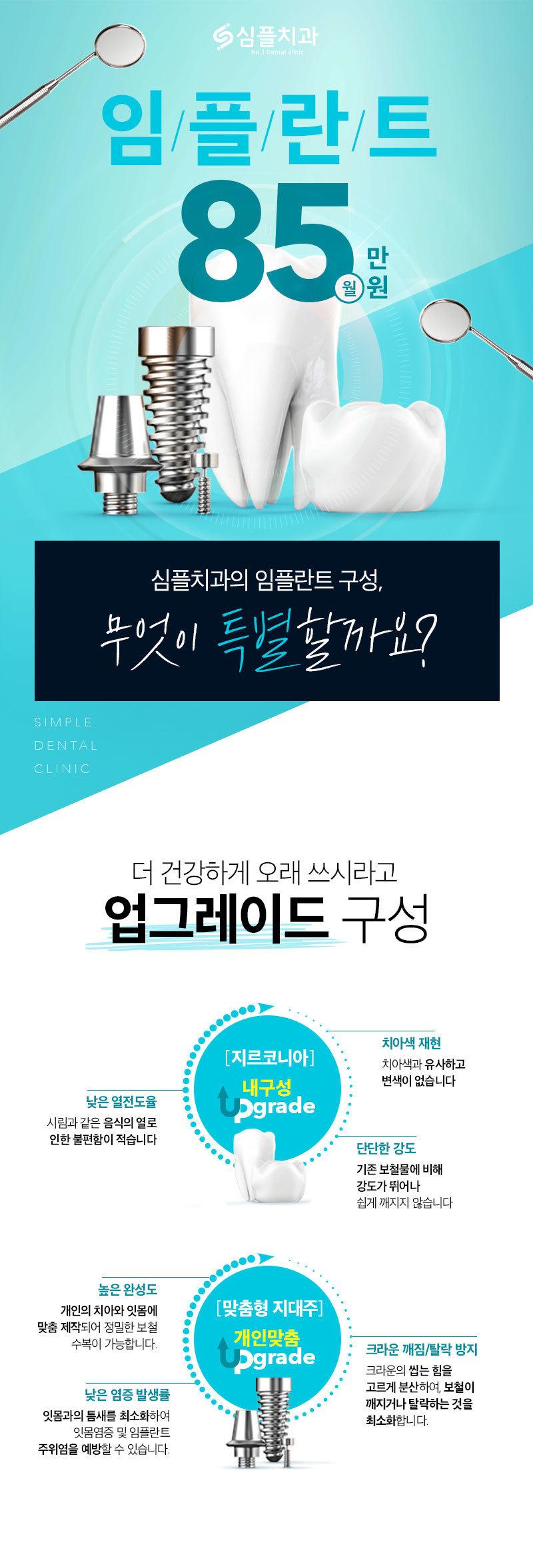 D event info d01b1be6e7d41076d0
