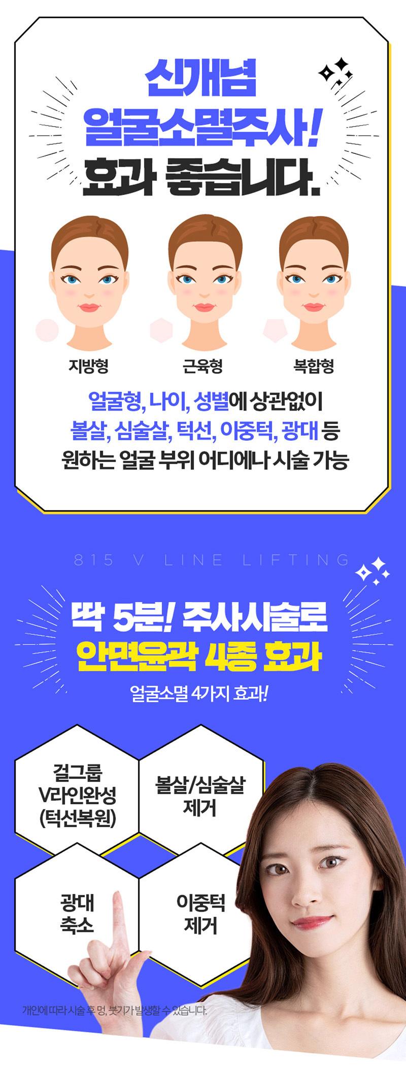 D event info 580001dd1bdaf6de93