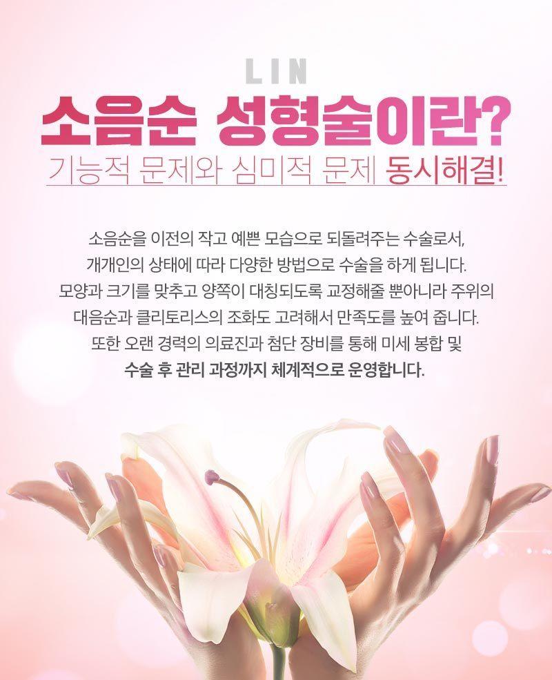 D event info fedf4b103d66fa5504