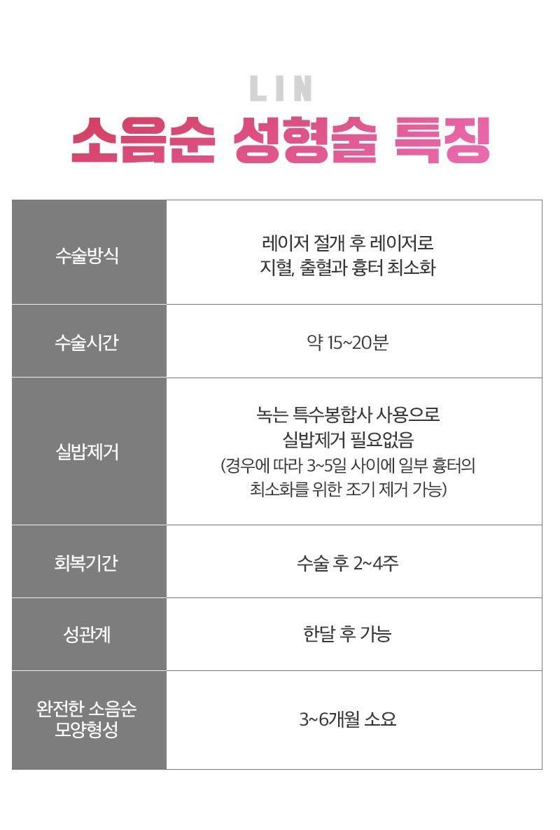 D event info 0297fd2ce74b4be36c
