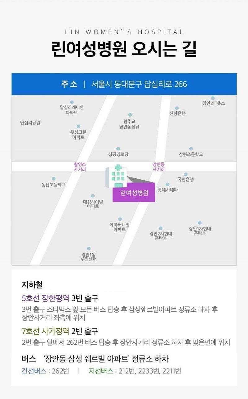 D event info 559f661ace026785af
