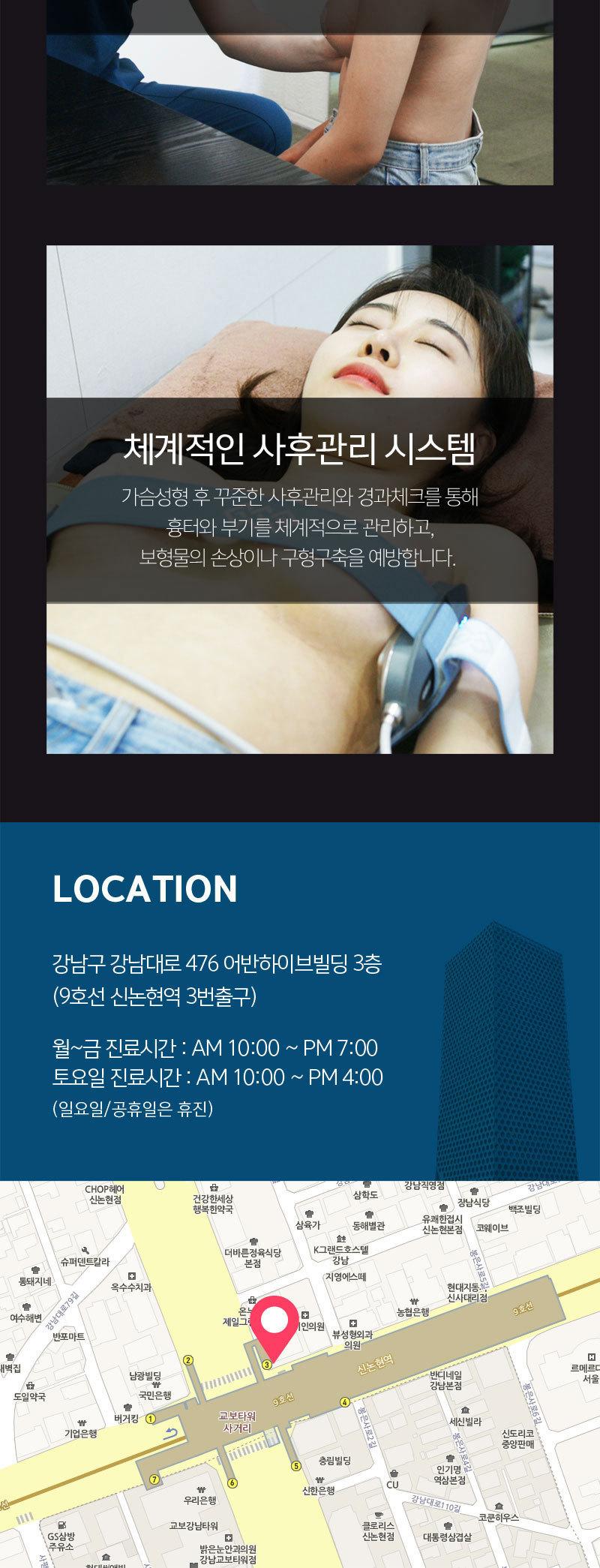 D event info d49c87f7d3ee0a04e0
