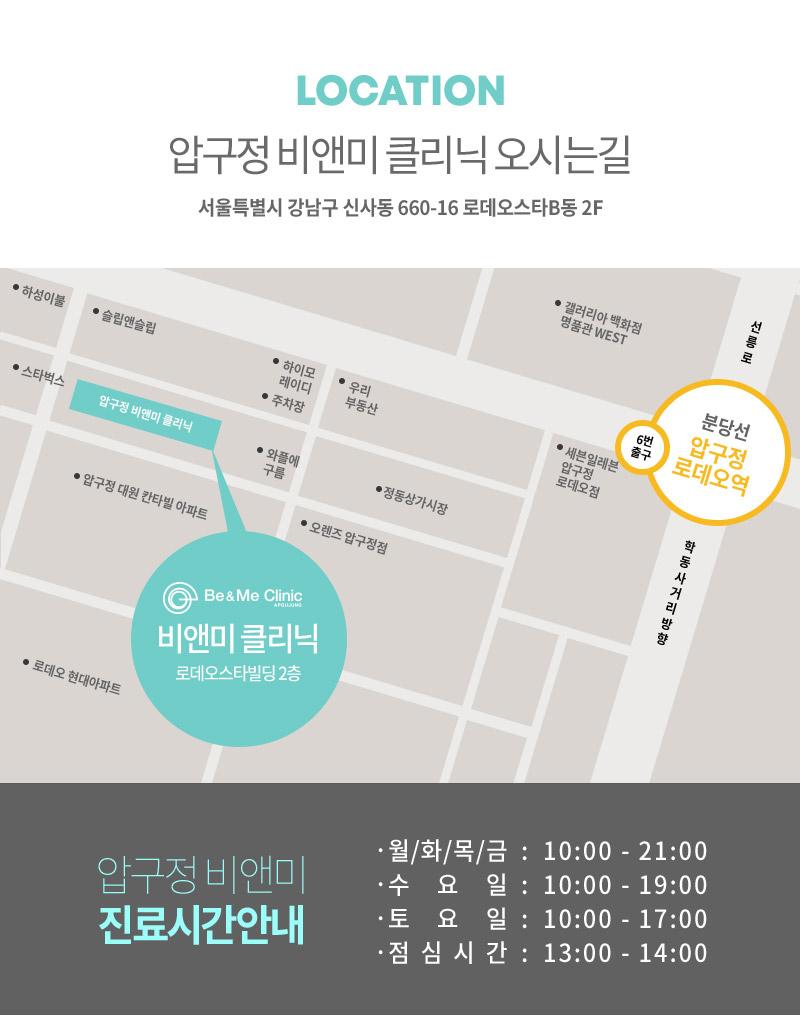 D event info 13925d0c5b784a712b