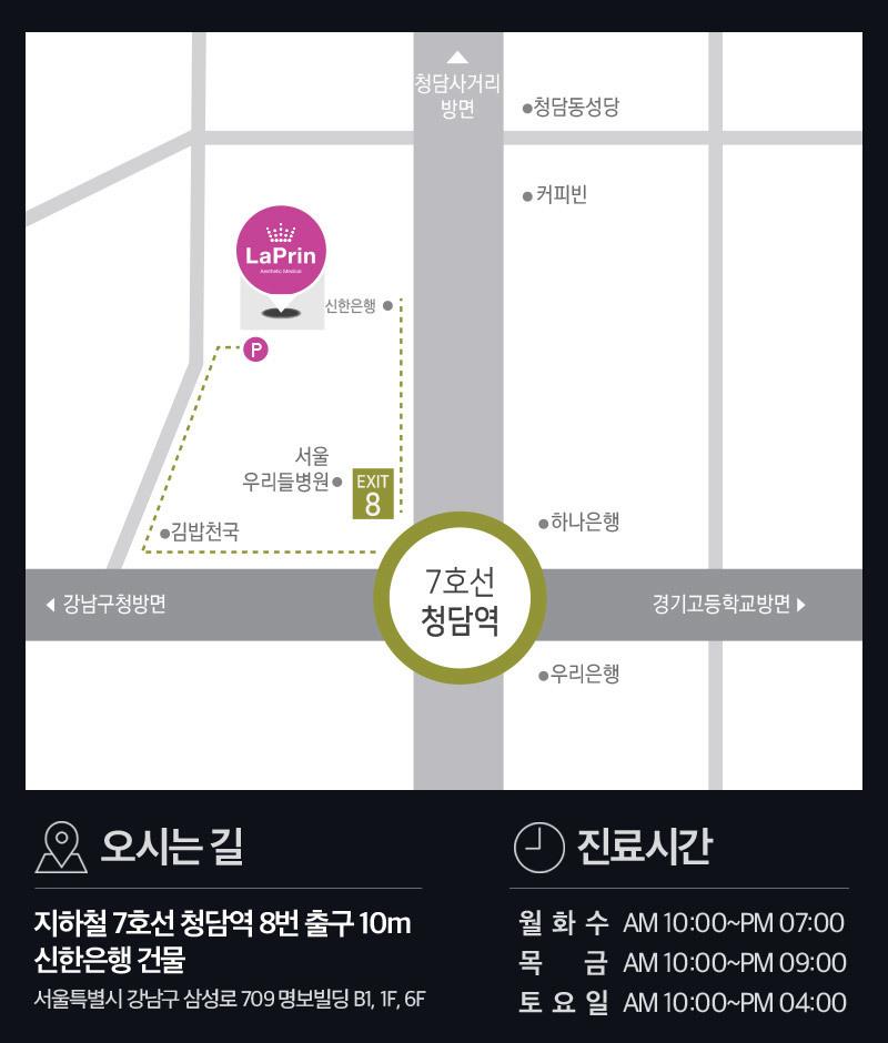 D event info 717425727582c33604