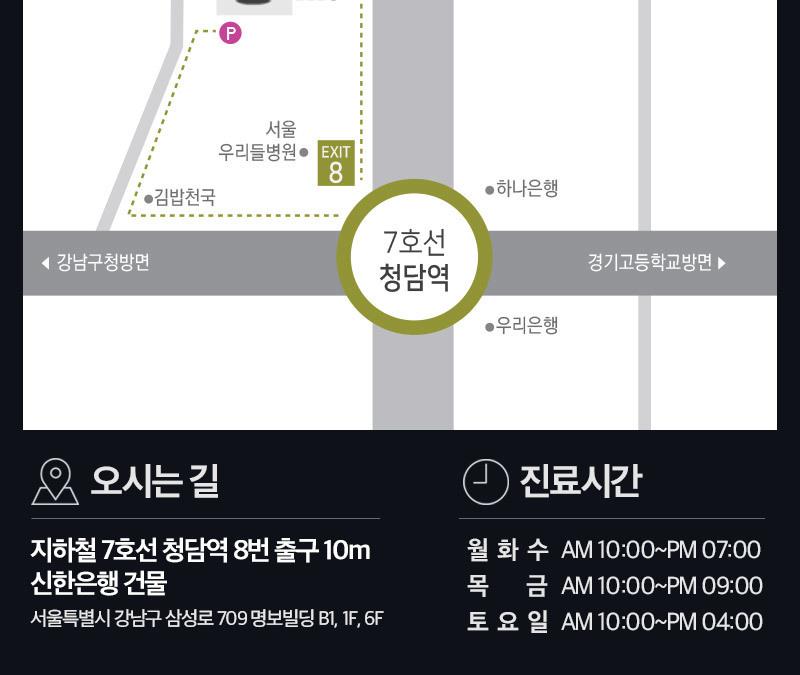 D event info 8f0c3498e259299437