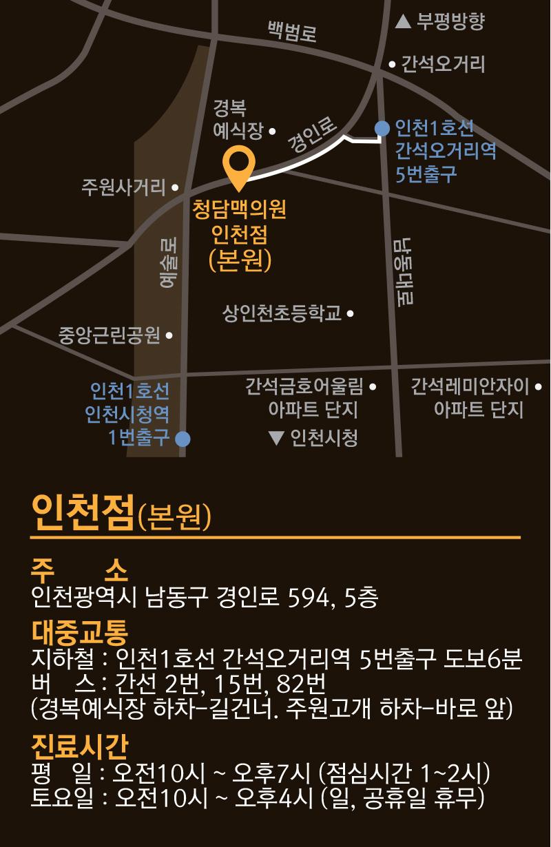 D event info 4dfbbbba583ac9ec5c