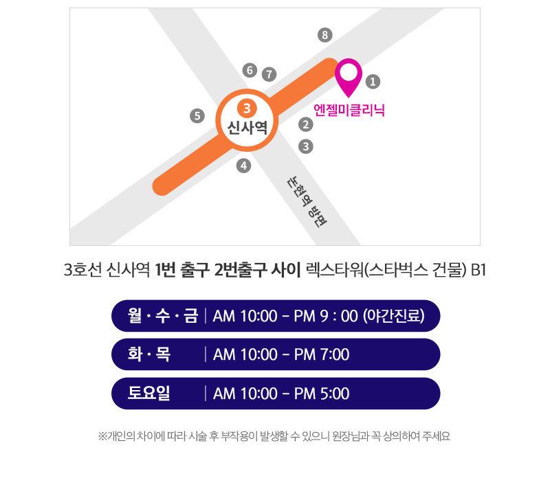 D event info 2e13ee336a842283a3