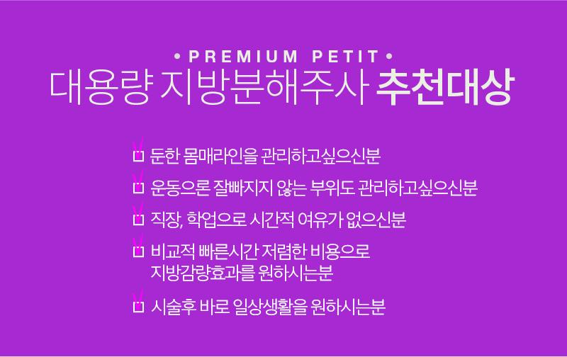 D event info dbe96ead9dcaa1a2ef