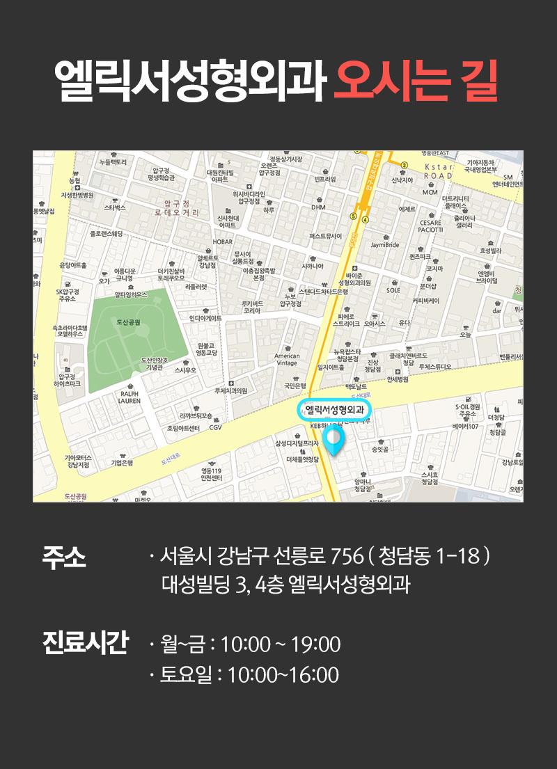 D event info 7dc7e5ca863542b918