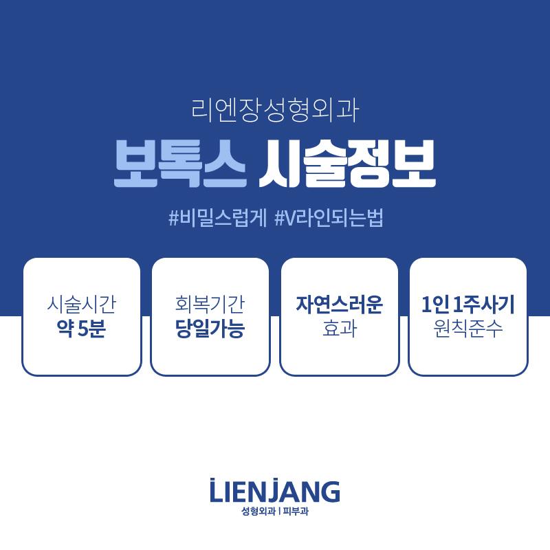D event info bde90e2e9d5e983485