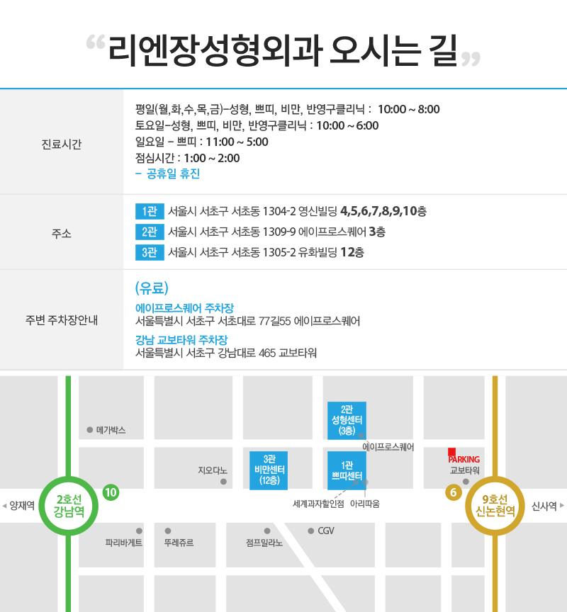D event info ceee31da9b3251a3dd