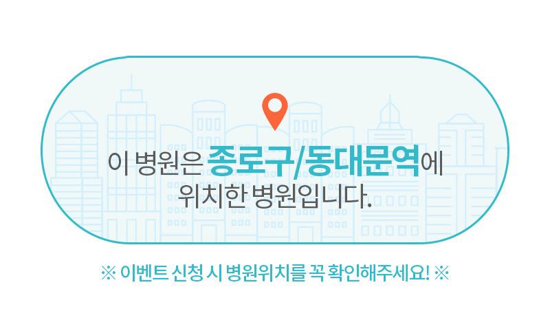 D event info e332addd422d6607ee