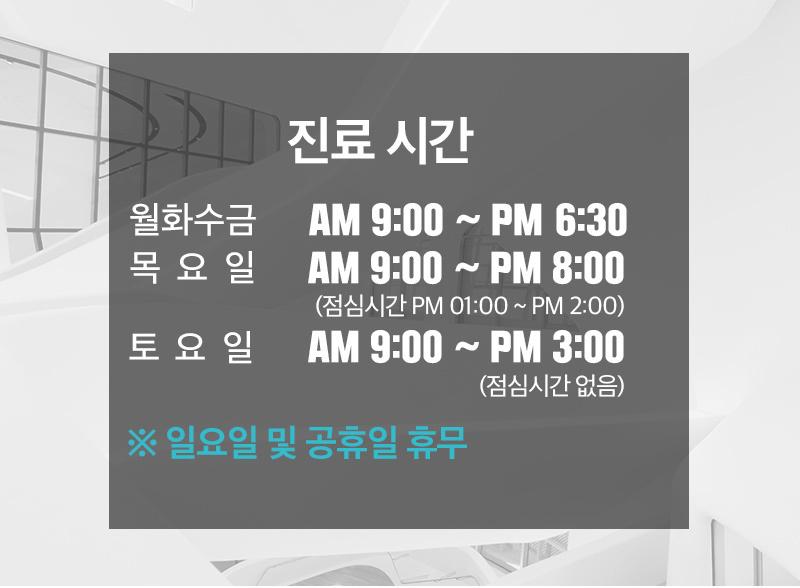 D event info e46196bec6dc6a883a