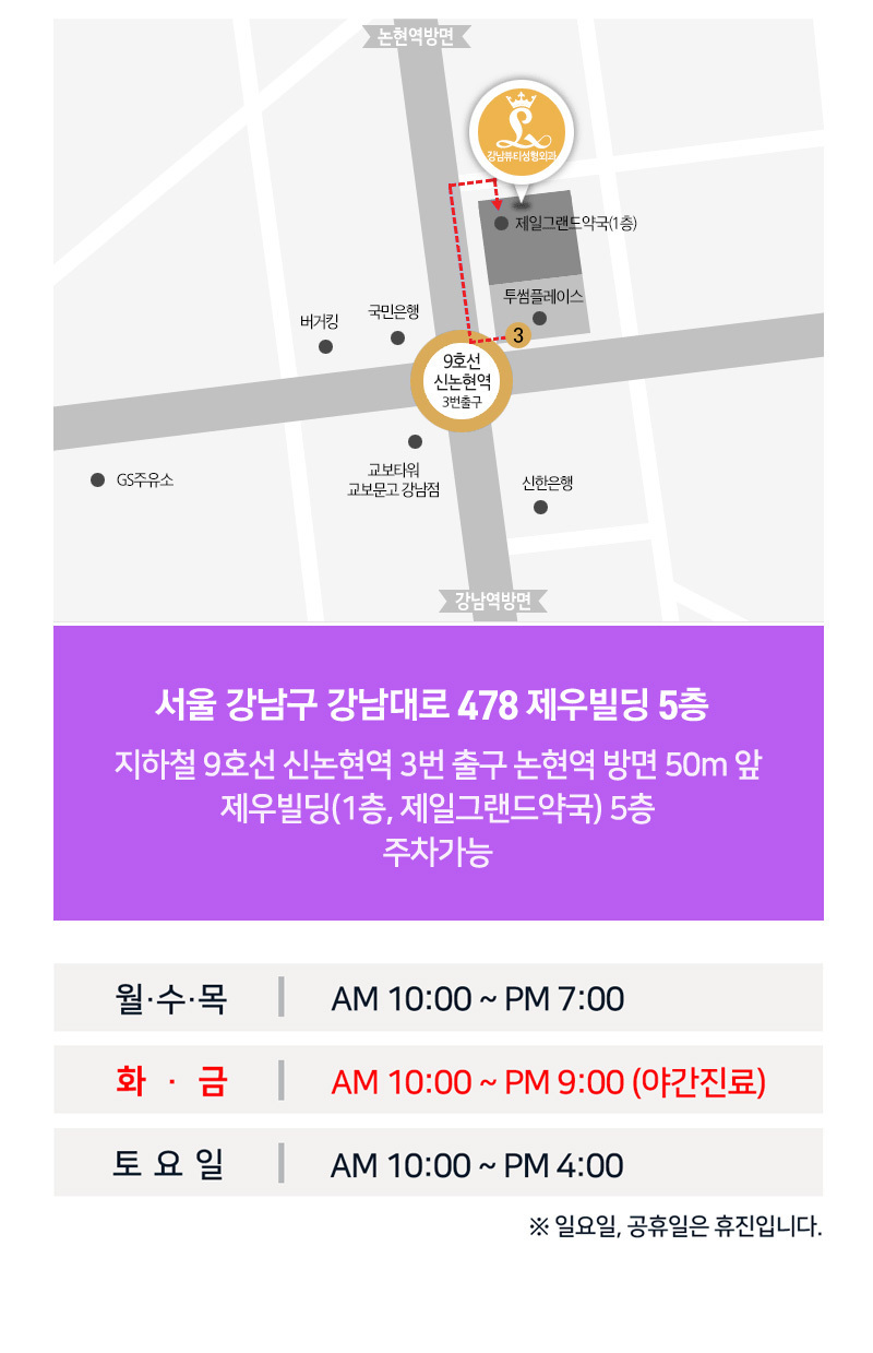 D event info ab7d916818c3e685cf
