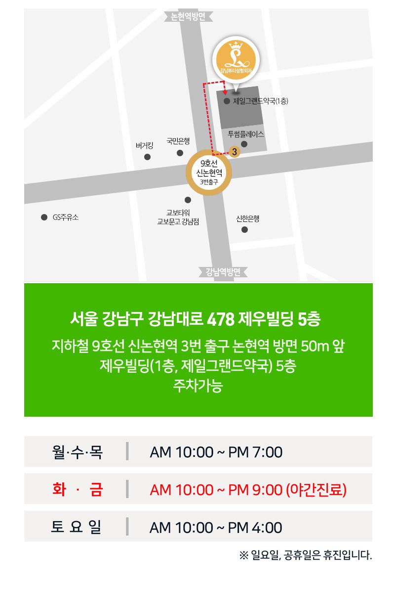 D event info f0589d6e82862e8636