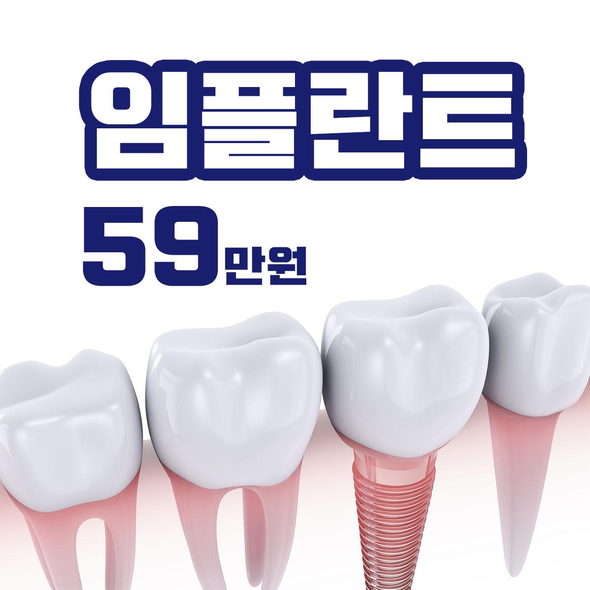 C502cd45b35ec7d991d58cd3465bc39d