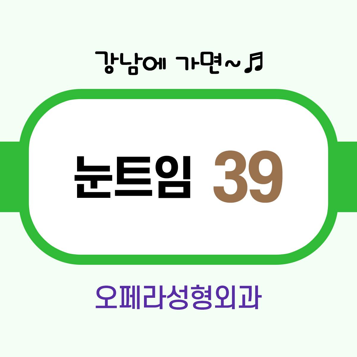 E75636636ccad73ae38e2cb7867bbe3f