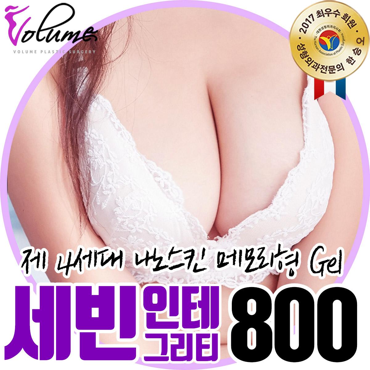 35de65a41be92e677ecb6d3717f16304