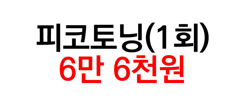 D62a29f137f1ed7ac62361dcd8521ae0