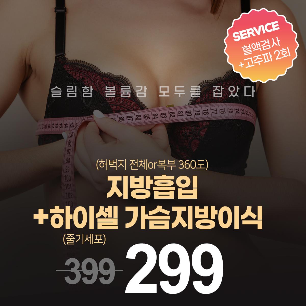 B5521eeea98cb458550febf695a64d8a