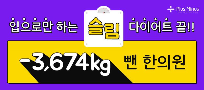 370f6eae25888df4d13166a0c1d4f197